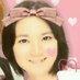 ♥ゆうこ♥ゆうや♥かずや♥ (kazuyayuko223) on Twitter