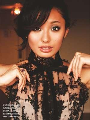 安藤美姫がもしヌード写真集を出したら「ギャラはいくら?」