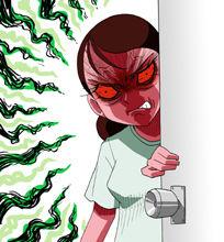 【衝撃】木下優樹菜さん、「寝付きの悪い子供を強めに揺らした」とブログで愚痴→批判殺到 - NAVER まとめ