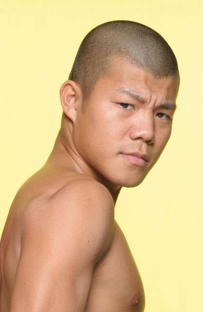 好きなスポーツ選手のお気に入り写真を貼るトピ