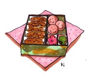 『ステーキけん』のサラダに芋虫が混入→客「本日2度目のイモムシ笑」「イモムシパワーw 半額になったwww」
