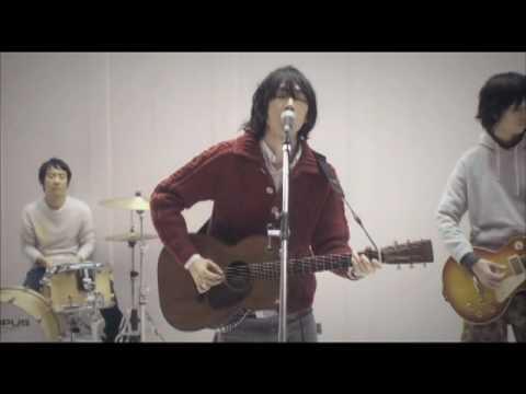 BUMP OF CHICKEN『魔法の料理 〜君から君へ〜』 - YouTube