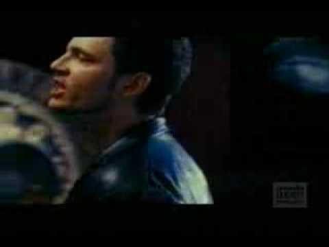 Semi-Charmed Life - Third Eye Blind - YouTube