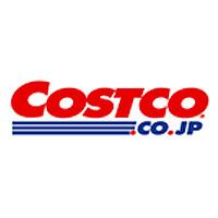 所在地    Costco Japan
