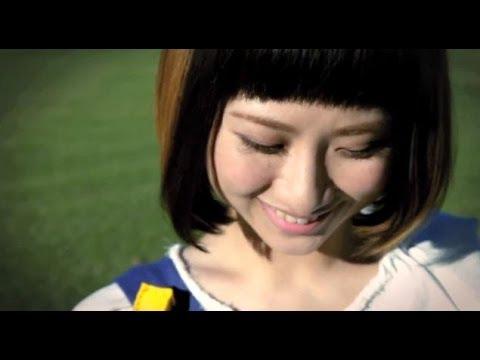 東京カランコロン / 走れ、牧場を【MUSIC VIDEO&特典DVD映像】 - YouTube