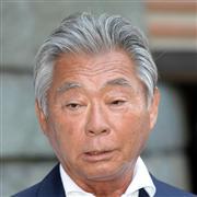 みのもんた、島倉千代子さんの葬儀参列へ「私のカムバックにふさわしい舞台」