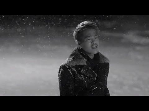 DEEP / 雪しずり - YouTube
