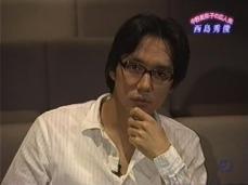 メガネの似合わない芸能人!!有名人!!