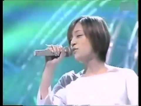 YOU 浜崎あゆみ - YouTube