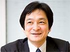 スゴッこれぞ日本!静電容量式大型タッチパネルの自動販売機:坂本史郎の【朝メール】より:ITmedia オルタナティブ・ブログ