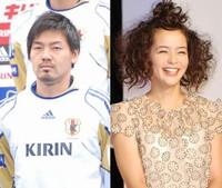 加藤ローサが第2子次男出産 夫・松井大輔がサイトで発表 (オリコン) - Yahoo!ニュース