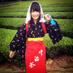 Twitter / Yui_yoko1208: ごろごろしてたら寝ちゃってて、起きたらたかみなさん作キムチ ...