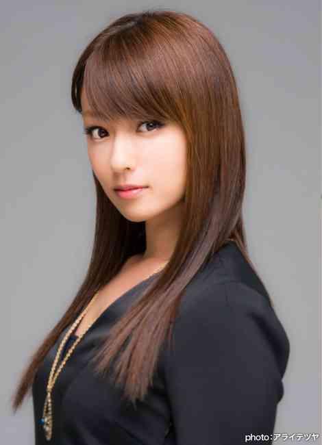 深田恭子、すっぴんはマナー違反?「相手のためにメイクしようと決めました」