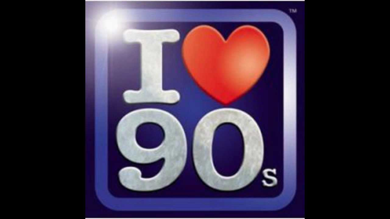 Best of the 90s music Retro only HITS over 50 songs Party Mix - YouTube