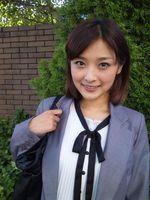 9/26 リカ先生 @ 石川梨華official blog-Happy :: 隨意窩 Xuite日誌 : やっぱり、石川梨華が好きになる画像 - NAVER まとめ