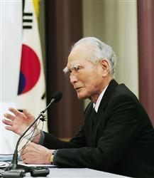 「女性の尊厳奪った」「恥ずかしい限り」村山元首相が韓国国会で講演 - MSN産経ニュース