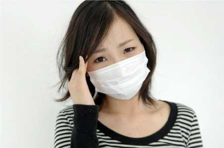 マスクを裏返しにつけると、ウイルスを寄せ付けて風邪をひきやすくなる?(Excite Bit コネタ) - エキサイトニュース(1/2)