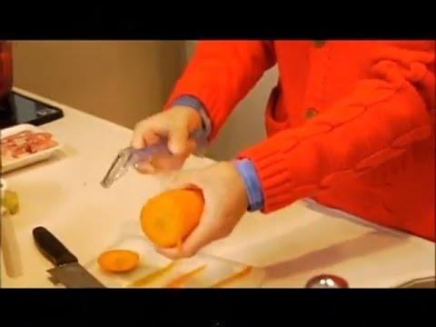 wacci 『君とシチューを食べようMV(ショートバージョン)』 - YouTube
