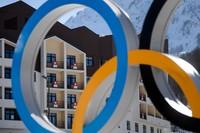 ボブスレー米代表、選手村のバスルームからドア壊し脱出 (AFP=時事) - Yahoo!ニュース