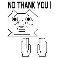 在日中国人、スーパーの袋詰めカウンターに子供を座らせる→日本人に注意され掲示板で誹謗中傷したら逆に責められ炎上、謝罪