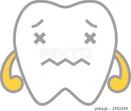 生まれつき歯が黄色い人いますか?