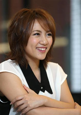 AKB48高橋みなみ、ダサいと有名な「あの私服」でテレビ出演www