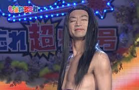 スーパーモデルのモノマネをテレビ番組で披露したアンガールズ田中卓志、モデルの所属事務所から苦情を受けていた