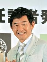 石田純一「不倫は文化」発言で借金8千万円!最高年収は3億円と告白