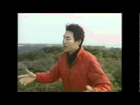 松岡修造の元気が出る熱いメッセージ - YouTube