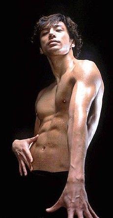 木村佳乃(37)、痩せすぎて劣化と話題に