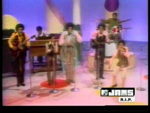 The Jackson 5 - ABC - YouTube