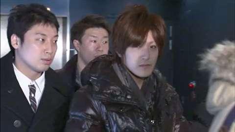 「飲食代返済で売春させた疑い、9人逮捕」 News i - TBSの動画ニュースサイト
