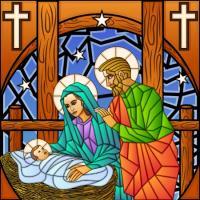バージンで妊娠!?聖母マリアのように処女のまま懐胎したという女性たちがいるらしい(乙女ハック) - エキサイトニュース