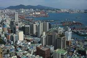 対馬市議会が「日韓海底トンネル」推進決議 建設には7兆8000億円、採算取れるのか (1/2) : J-CASTニュース