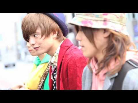 774's GONBEE(ナナシノゴンベエ)「パステルデート」 - YouTube