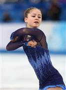 本命リプニツカヤ!ブックメーカー、真央は3番手/フィギュア  - ソチ冬季五輪2014 - SANSPO.COM(サンスポ)