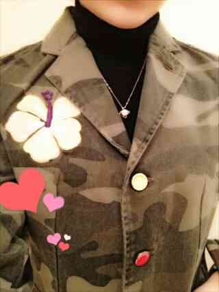 加藤茶の嫁・綾菜さんの最近のファッションセンスwww