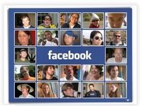 Facebookを利用する上で注意、Facebookの危険性についてまとめ - NAVER まとめ