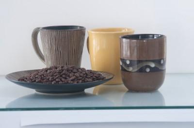 新トレンド!コーヒーにバターを入れると脳が活性化―ただしカロリーも高い   「マイナビウーマン」