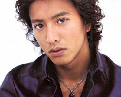 SMAP木村拓哉「僕のことは、みんな面倒くさいんじゃないですかね」と本音