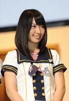 「小林よしのりが嫌い」元AKB48増田有華がツイッターでつぶやく…ISSAとのスキャンダルで酷評され根に持つ