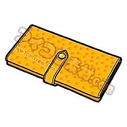 【感動】財布を拾った男性の行動が素晴らしいと話題に