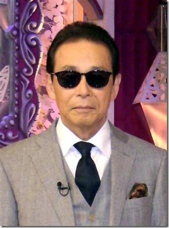 """伝説の番組復活も!?フジテレビと日本テレビがタモリ""""争奪戦"""""""