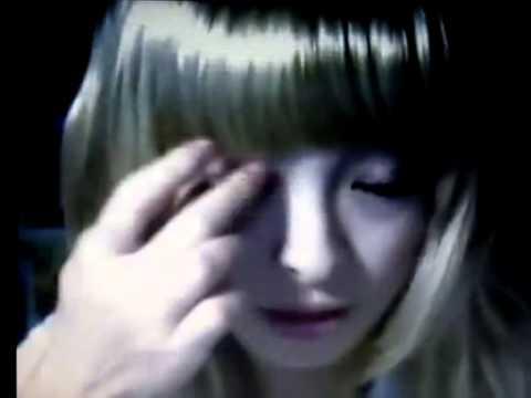 【ニコ生】女子高生時代のきゃりーが衝撃のカミングアウト - YouTube
