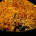 かた焼きそば☆梅蘭風 by 海辺のキッチン [クックパッド] 簡単おいしいみんなのレシピが171万品