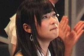 HKT48指原莉乃、日々の脅迫被害を告白「1日100件『死ね』」、握手会でも「芸能界やめろ」