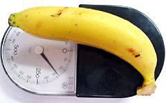 飲んで便秘解消…おなかで腸の動きを刺激する「振動カプセル」が開発される