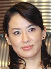 平子理沙、6年連続ビキニ表紙で圧巻のセクシーボディ披露