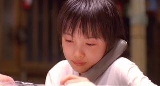 大人になってまた売れ出した元天才子役・神木隆之介、芸能界で