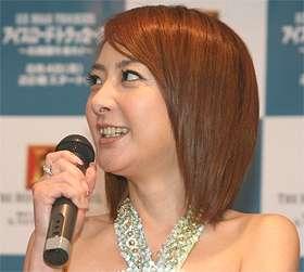 「女医」西川史子、「妻帯者」博多大吉に毎日メール 「好きだったの?」に黙ってうなずく : J-CASTニュース